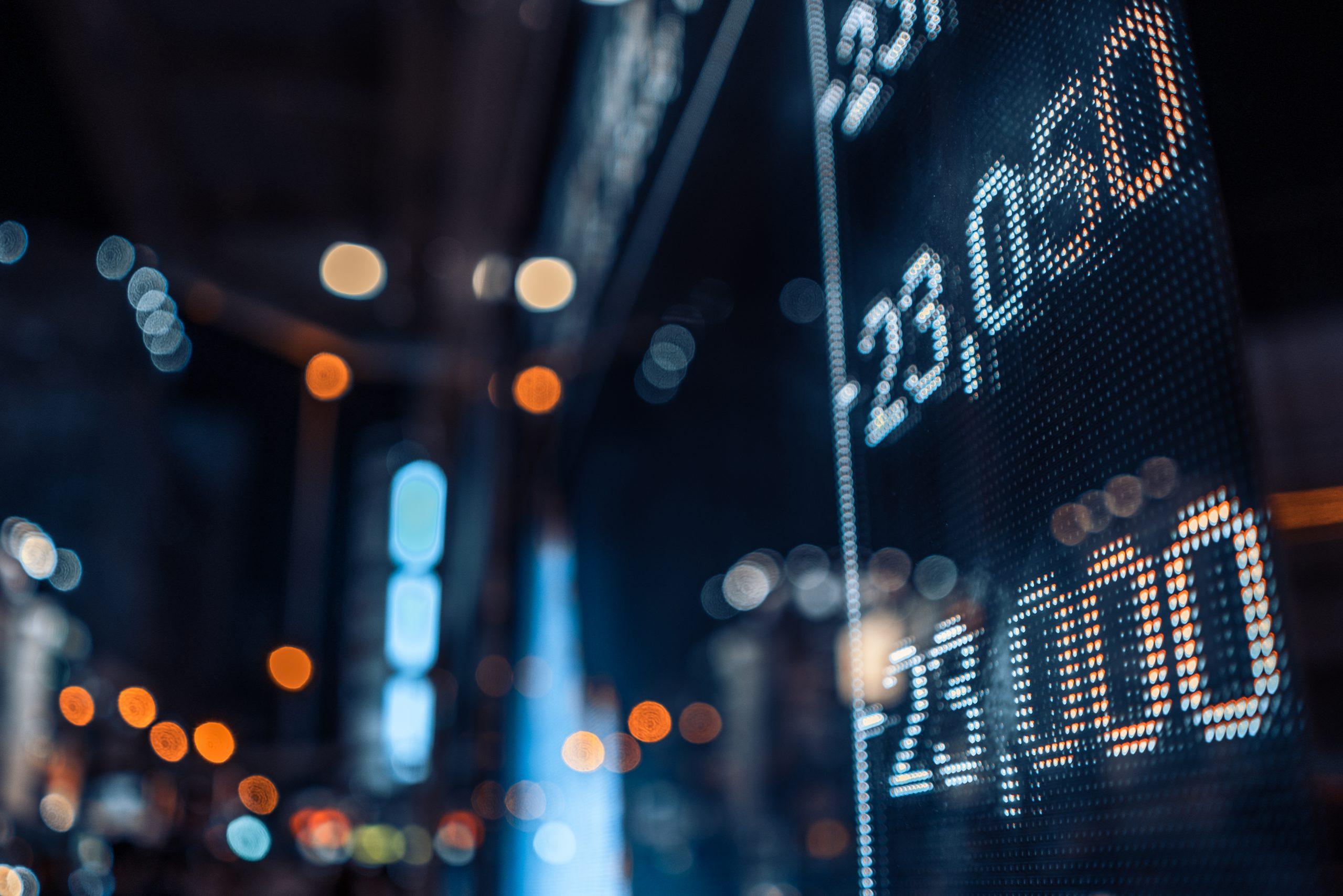 Latest Economic & Market Update 19th June 2020 - BlackBee